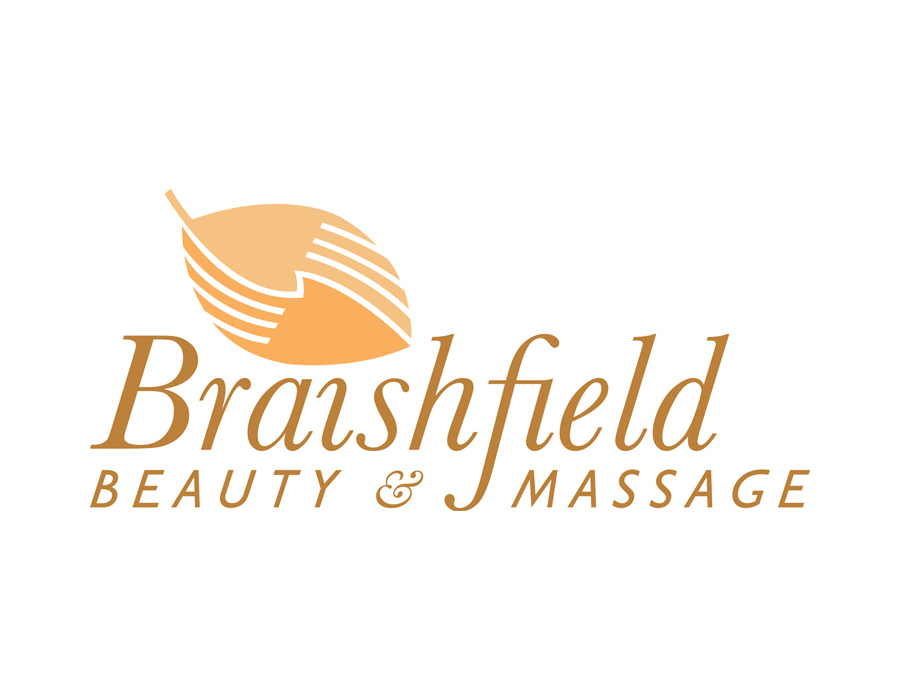Braishfield Beauty and Massage