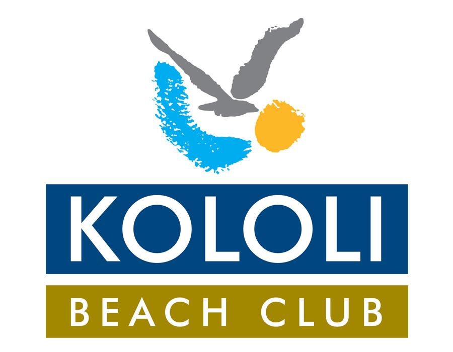 Kololi Beach Club