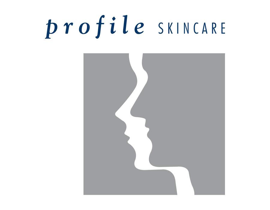 Profile Skincare