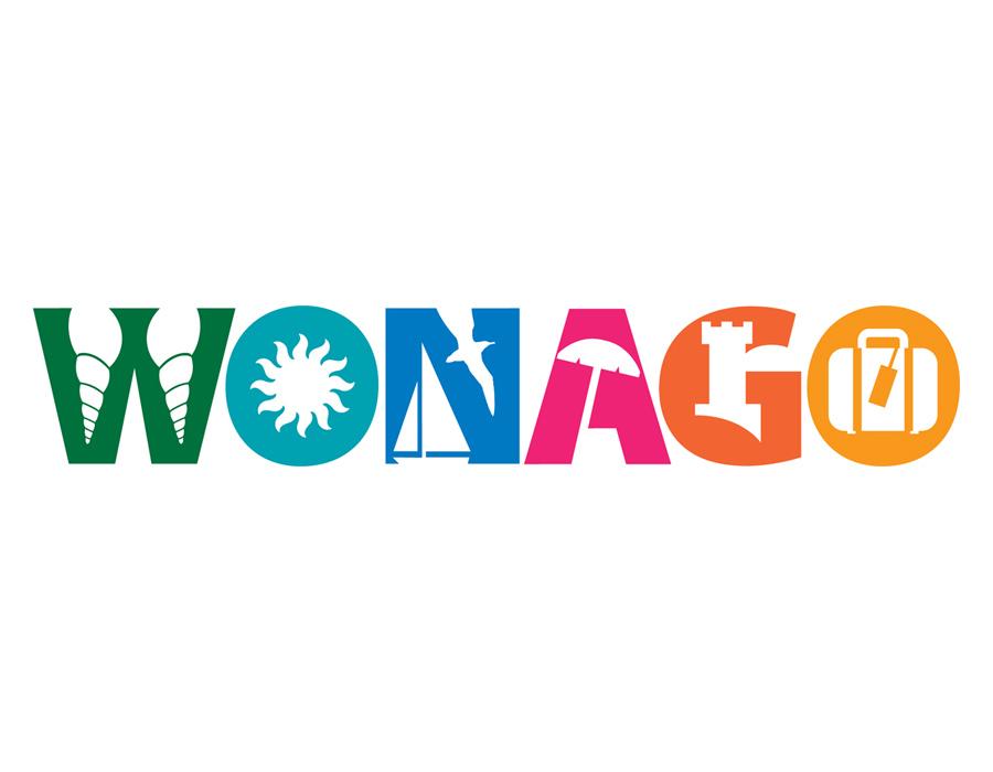 Wonago